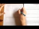 Как заполнить анкету wniosek на карту побыту Як заповнити