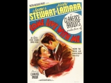 Come Live with Me (1941) James Stewart, Hedy Lamarr, Ian Hunter