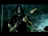 """DYING FETUS - """"Your Treachery Will Die With You"""" (Official Music Video)"""