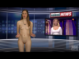 Naked News 2017-04-20 1080 all