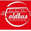 OldBus Coffee
