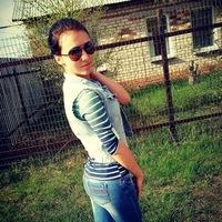 Наталья Фатхуллина