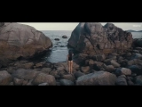 Клип.Zhi Vago - Celebrate(Necola Remix)