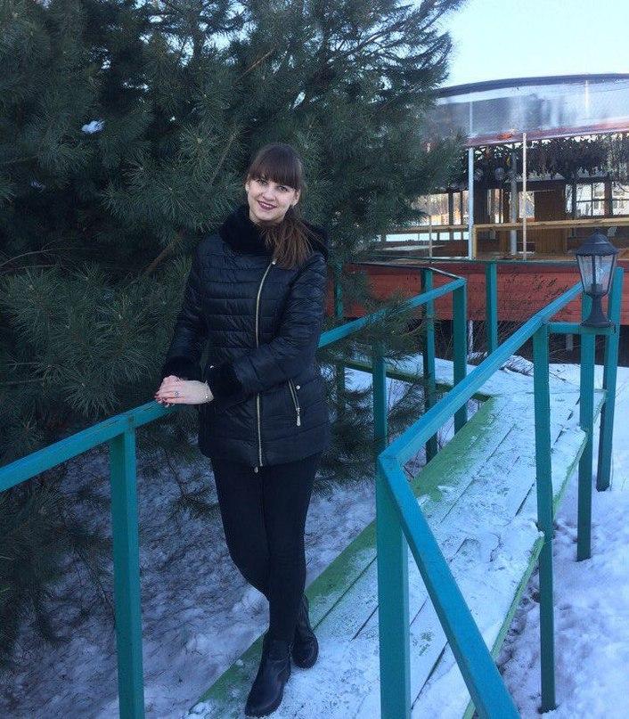 Ирина Скицунова | Минск