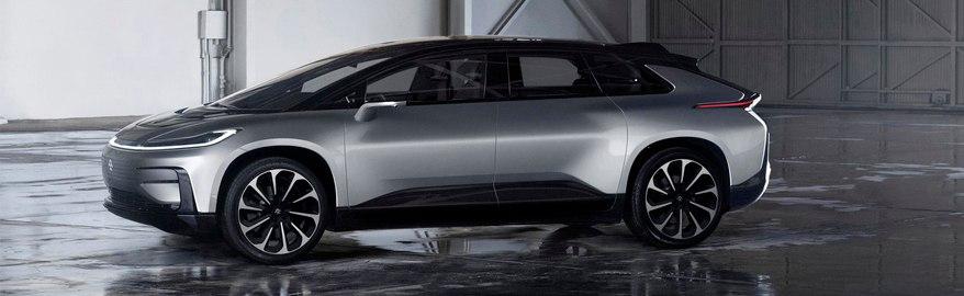 «Убийца» Tesla может столкнуться с угрозой банкротства