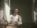Биндюжник и король / серия 2, 1989
