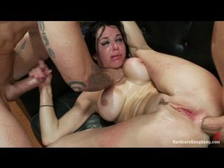 Free Lesbian Toe Sucking Videos