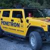 Пенетрон-Крым