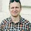 Савелий Никодимов