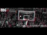 Dwayne Wade Dunk Two Hands  Basketball CC Vines