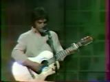 Georges Chelon - Le Chien