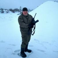 Андрей Бавыкин