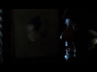 Если бы Ридли Скотт снял фильм Один Дома 2