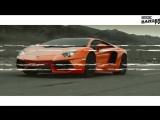 Madcon x Tujamo - Dont Love (DJ Artik Mash Up) MUSIC VIDEO