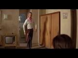Леон | Leon: the Professional (1994) Игра Угадай Какая Я Звезда