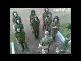 24video instruktor_po_vozhdeniyu_tanka video