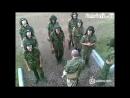 24video instruktor po vozhdeniyu tanka video