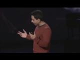 Салман Хан - Изменим подход к образованию с помощью видео уроков (TED)