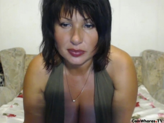 порно видео mom anal