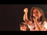 22. Skirt, Hirari [AKB48 1st Concert Aitakatta Shuffle Version]