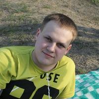 Алексей Исаев