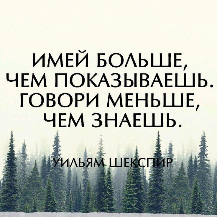 https://cs541603.userapi.com/c626427/v626427968/5d0a6/TcnvNIqhGPc.jpg
