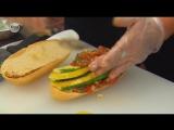 Новая жизнь закусочных, 2 сезон, 8 эп. Возрождение кубинского ресторана