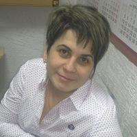 Татьяна Ласковец