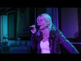 Сара Окс с песней Мне так здорово на Alusso Event 2017