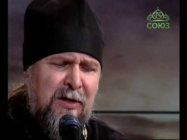 Священник Андрей Гуров Мы по жизни спешим
