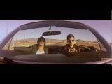Glenn Morrison - Secrets feat Mike Tompkins (Official Music Video)