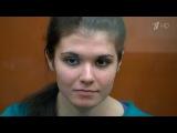 ВМоскве оглашен приговор Варваре Карауловой, которая пыталась примкнуть кзап...