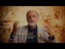 Секрет - документальный фильм как достичь успеха или сила мысли / Мысли Материал ...