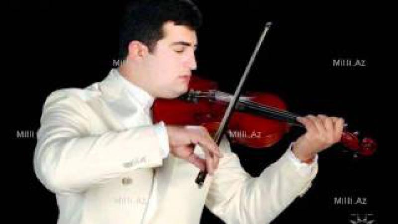 Binbir Gece Maestro Ceyhun