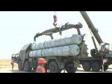 Вести.Ru: На полигоне Ашулук стартовали cоревнования ракетчиков