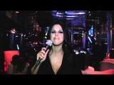 Richelle Ryan, Diamond Kitty & Capri Cavanni Live at Hustler Club SF's 11th Anniversary Weekend!
