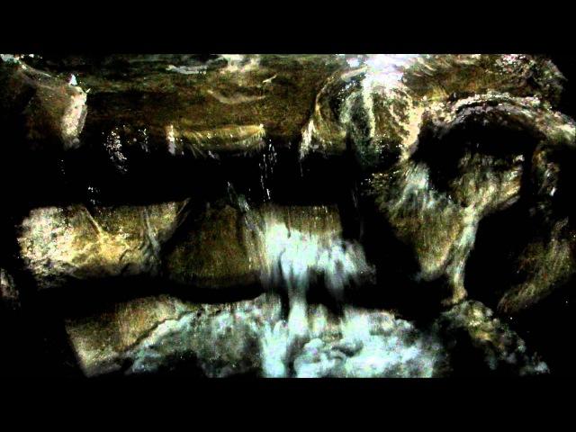 Times of Refreshing - Prophetic Worship Music - Soaking in His Presence - Prayer Instrumental