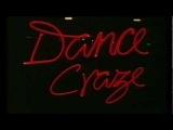 DANCE CRAZE - The Best Of British Ska Live!