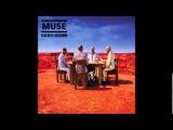 Muse - 2. Starlight HQ