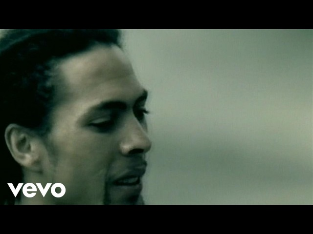 Roni Size, Reprazent - Brown Paper Bag