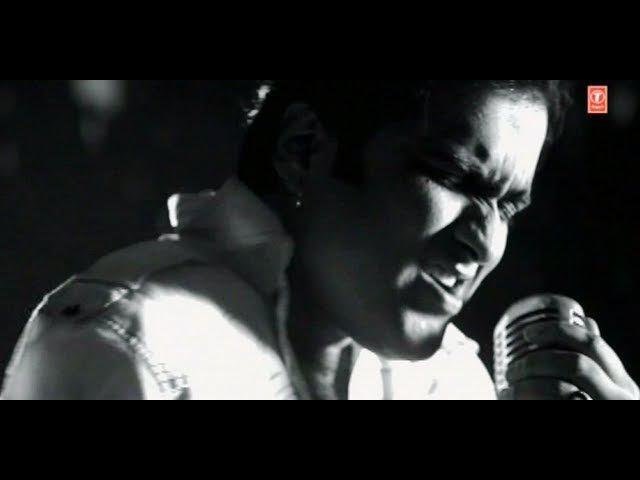 Tumse Yun Milenge Music Video | Kunal Ganjawala Hit Songs