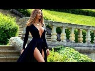 Шикарный фильм! Вдова миллионера 2017 Русские мелодрамы