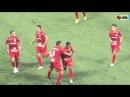 GOLAÇO 2º Gol do Audax, Tchê Tchê: Corinthians 1 x 2 Audax-SP - Paulista 2016