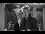 Дьявол и десять заповедей le diable et les dix commandements (1962)