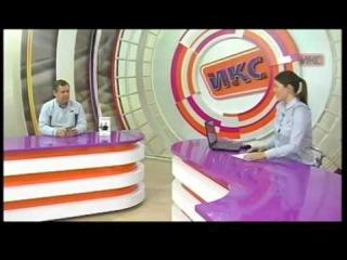 ИКС В КОНТЕКСТЕ Презентация книги 18 10 2016 Петрушин