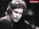 Jon Christensen: Drum Solo with Sonny Rollins - 1971