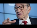 Alan Greenspan on Brexit U S Economy and Inflation Full Interview