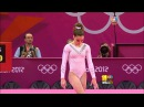 McKayla Maroney - Golden Girl