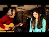 Sting - Fields of Gold (Live) - Sara Niemietz &amp W.G. Snuffy Walden