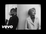 Yuna - Crush (feat. Usher)